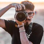 Jesús Macías - Fotógrafo